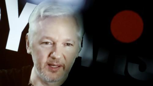 1ere_bombe_wikileaks.jpg