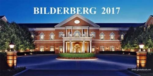 Bilderberg_2017.jpg