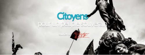 Citoyens_peuple_souverain.jpg
