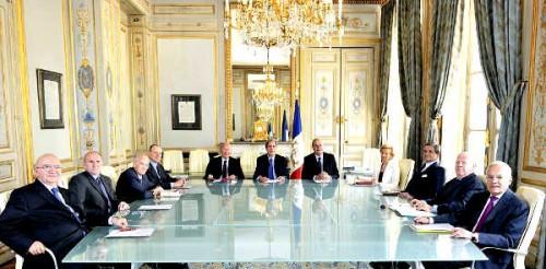 Conseil_constitutionnel.jpg
