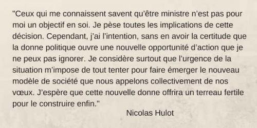 Declaration_Hulot.jpg