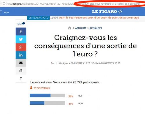 Figaro_euro.jpg