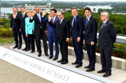 G7_Japon.jpg