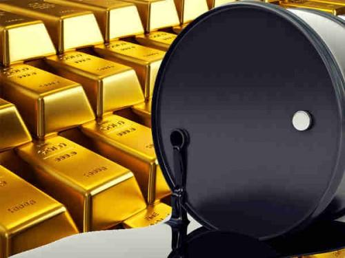Goldfinger_petrodollar_1.jpg