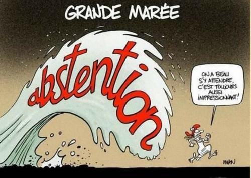Grande_maree_abstentionniste.jpg