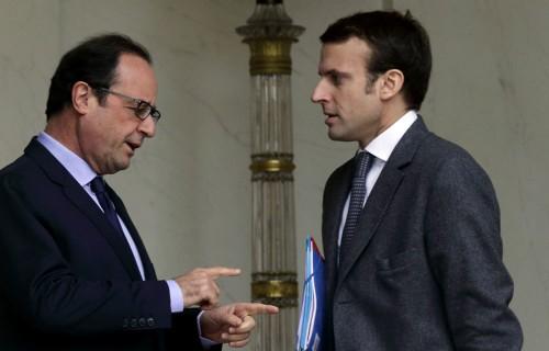 Hollande_Macron.jpg