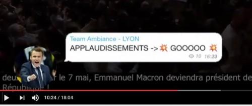 Macron3.jpg