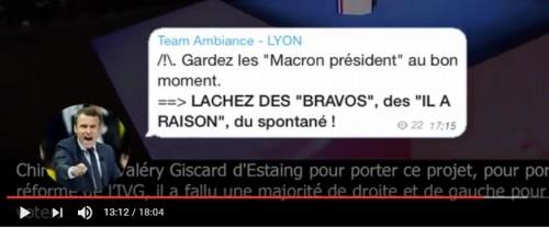 Macron4.jpg