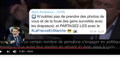 Macron5.jpg