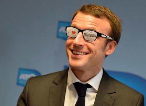 Macron_ridicule.jpg