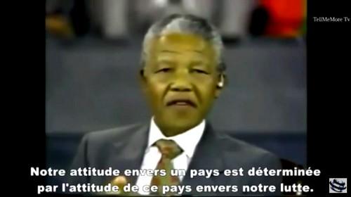 Mandela_Assad_Kadhafi_et_Castro.jpg