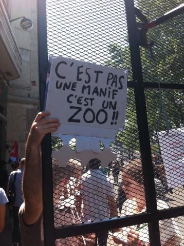 Manif_zoo.jpg