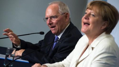 Merkel_Schauble_2.jpg