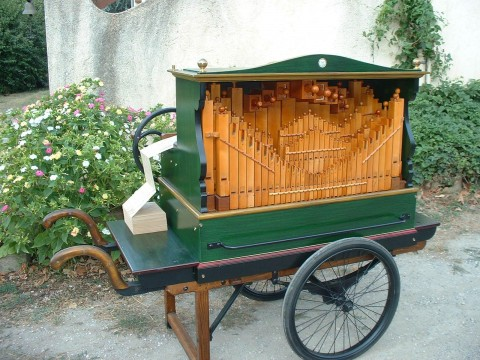 Photo : orgue-de-barbarie.jpg