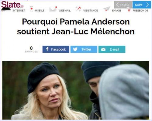 Pamela_Anderson_JLM.jpg
