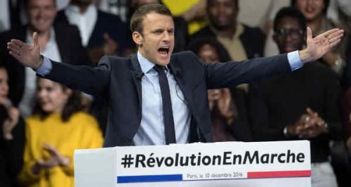 Revolution_En_Marche.jpg