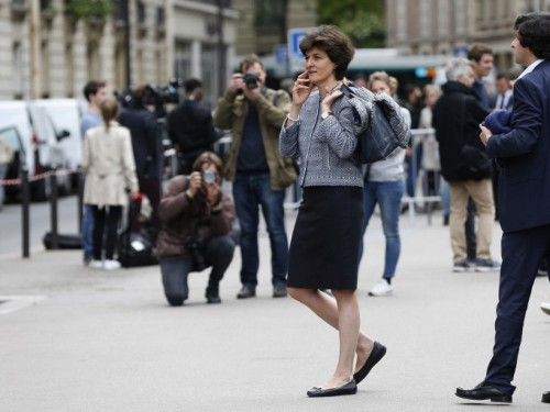 Sylvie_Goulard_ministre_des_Armees.jpg