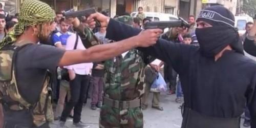 Syriebambelles_1.jpg