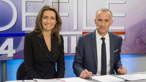 TF1_debat_20_mars.jpg