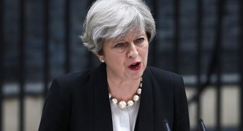 Theresa_May_attentat.jpg