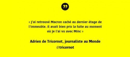 Tricornot.jpg