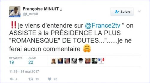 Tweet_president_romanesque.jpg
