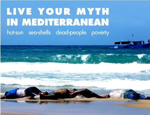 Vacances_en_Mediterranee.jpg
