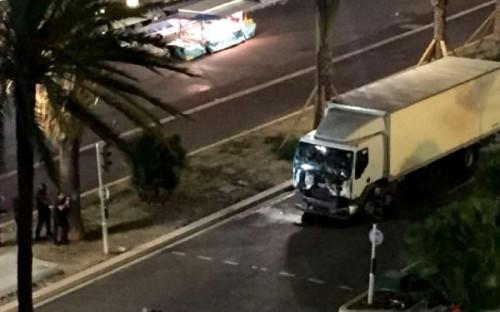 camion-nice-attentat.jpg