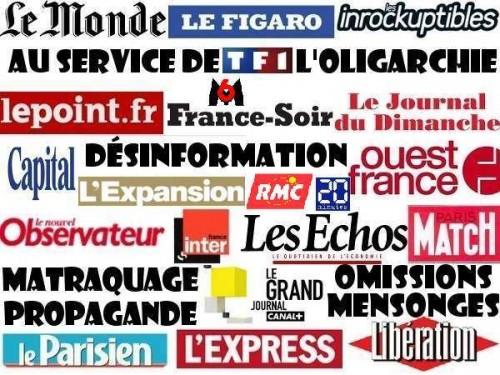 propagande-1.jpg
