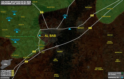 situation-al-bab.jpg