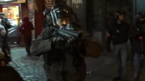 violences_policieres_2.jpg