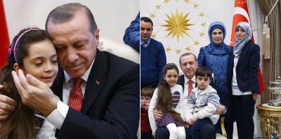 Bana_Erdogan.png