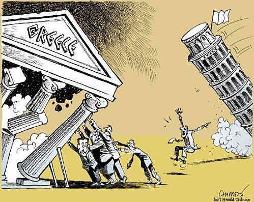 Italie_crise.jpg