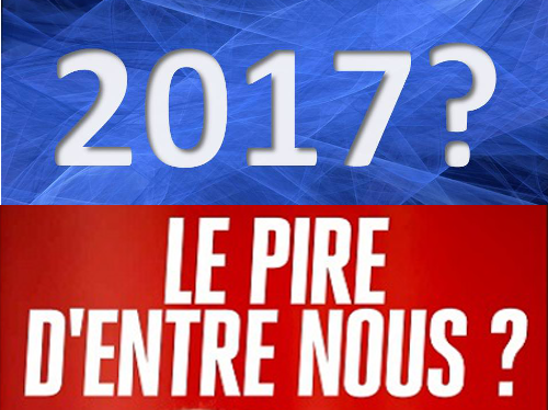Le_pire_2017.png