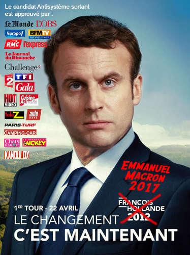 Macron_anti-systeme.jpg