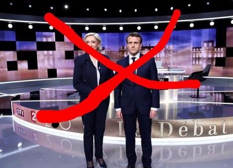 Marine_Le_Pen_et_Emmanuel_Macron.jpg