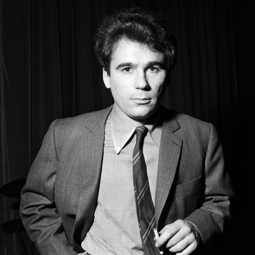 Claude Nougaro - L'essentiel Des Albums Studio 1962-1985