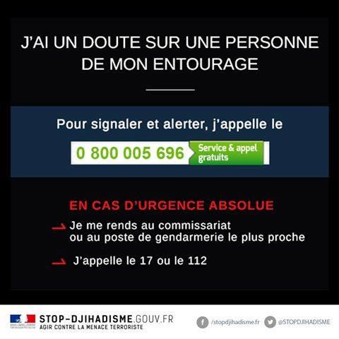 Stop_terrorisme.jpg