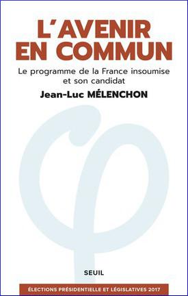 http://yetiblog.org/public/avenir_en_commun.jpg