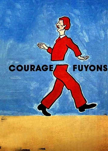 courage-fuyons.jpg