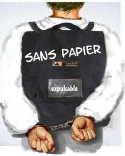 expulsion_sans-papier.jpg
