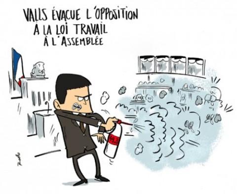Photo : Valls-49.3.jpg