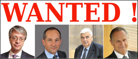 Wanted_banksters.png