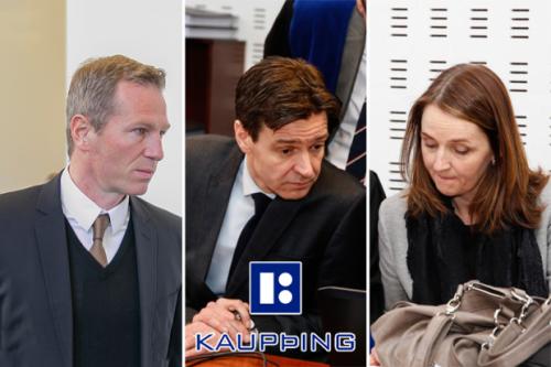 banquiers-islande-3.png
