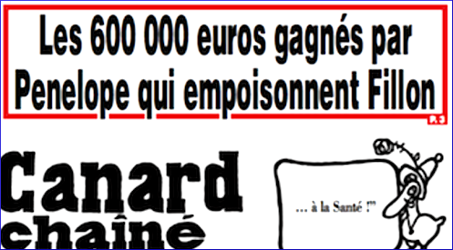 une_canard_25012017-S.png