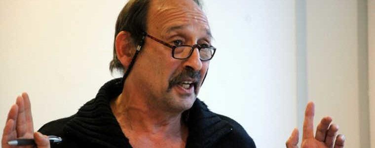 Venezuela : Maurice Lemoine démolit la propagande occidentale