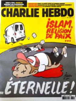 Médias, Télévision d'Etat, Propaganda Staffel - Page 7 Couv-Charlie-250x332