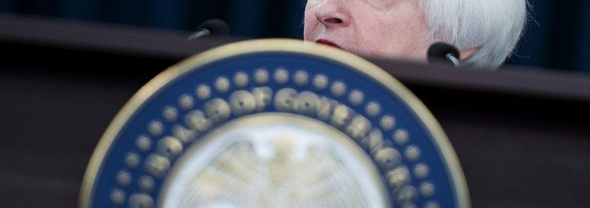 Banques centrales : les passagers du bateau votent pour le naufrage