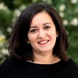 Leïla Chaibi