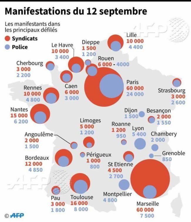 LFI : La France insoumise se lance - Page 2 Manif-du-1209-650x755